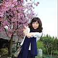 草坪頭&阿里山 097.JPG