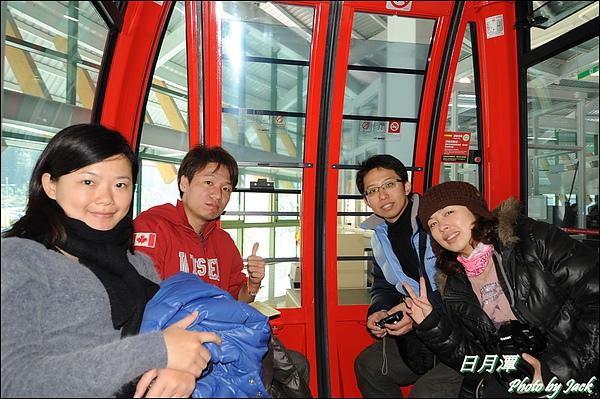 2011_合歡群峰跨年遊 549.JPG