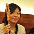 金泰食品 084.JPG