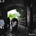 莒光花蛤節_I 1149.JPG