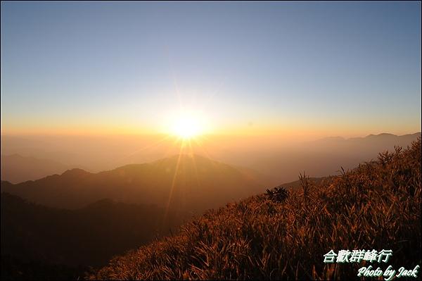 2011_合歡群峰跨年遊 139.JPG
