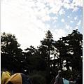 南湖群峰 044.JPG