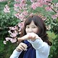 草坪頭&阿里山 036.JPG