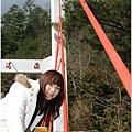 2011 武陵櫻花祭 370.JPG