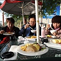 2011_合歡群峰跨年遊 464.JPG
