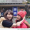 大湖遊_D90 293.JPG