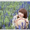 20110430_瑄瑄-105.jpg