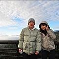 太平山之旅 286.JPG