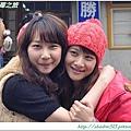 大湖遊_D90 294.JPG