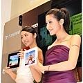 2010_台北電腦展-南港 171.JPG