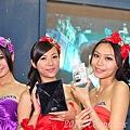 2010_台北電腦展-南港 150.JPG