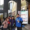2011_合歡群峰跨年遊 368.JPG