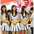 2010_台北電腦展-南港 551.JPG