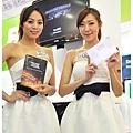2010_台北電腦展-南港 583.JPG
