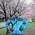 2011 武陵櫻花祭 126.JPG