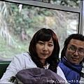 草坪頭&阿里山 385.JPG