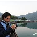 2011_合歡群峰跨年遊 410.JPG