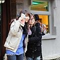 2011 武陵櫻花祭 016.JPG