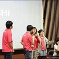 台大護理-加冠典禮 006.JPG