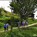 奇萊南峰&南華山 062.JPG