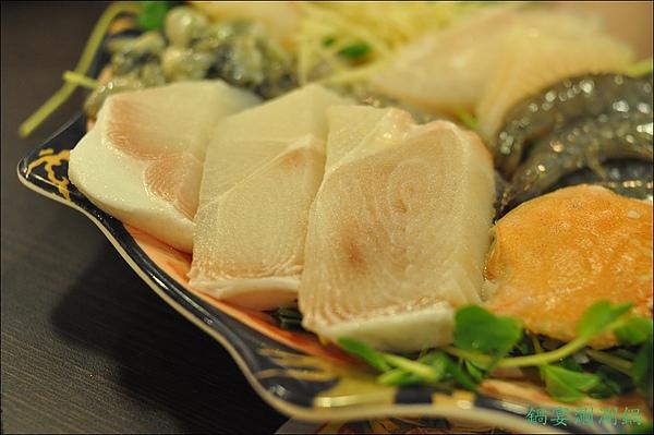 鍋宴涮涮鍋 031.JPG
