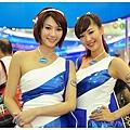 2010_台北電腦展-南港 572.JPG