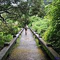 假日登山 099.JPG