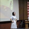 台大護理-加冠典禮 054.JPG