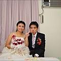結婚stone_ 082.JPG