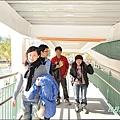 2011_合歡群峰跨年遊 535.JPG