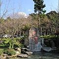 2011_合歡群峰跨年遊 338.JPG