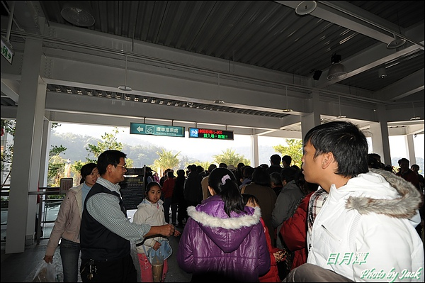 2011_合歡群峰跨年遊 531.JPG