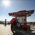 2011_合歡群峰跨年遊 0-17.JPG
