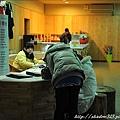 2011 武陵櫻花祭 028.JPG