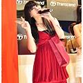 2010_台北電腦展-南港 509.JPG