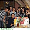 2010_聖誕趴 085.JPG