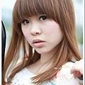 20110430_瑄瑄-156.jpg