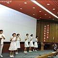 台大護理-加冠典禮 076.JPG