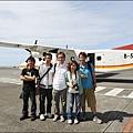 2011_蘭嶼行 070.JPG