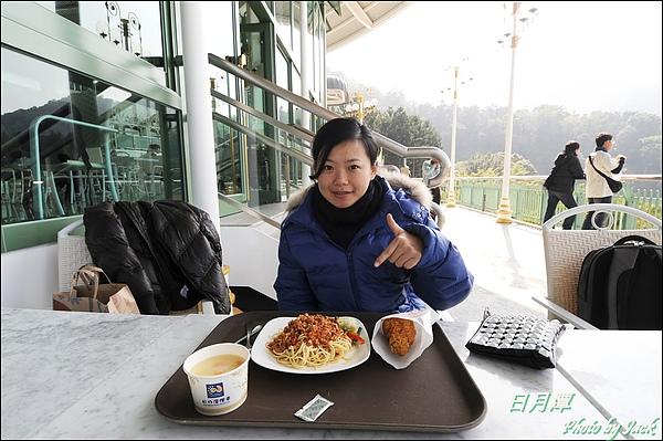 2011_合歡群峰跨年遊 624.JPG