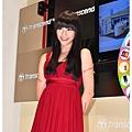 2010_台北電腦展-南港 208.JPG