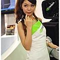 2010_台北電腦展-南港 492.JPG