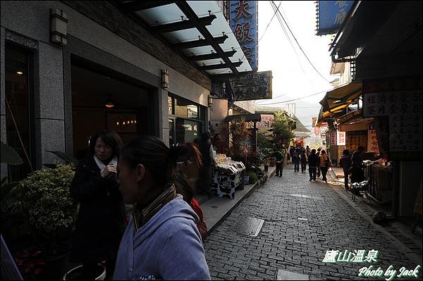 2011_合歡群峰跨年遊 320.JPG
