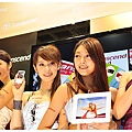 2010_台北電腦展-南港 187.JPG