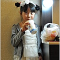 儷娟婚宴 160.JPG