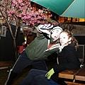 2011 武陵櫻花祭 071.JPG