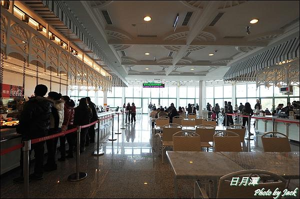 2011_合歡群峰跨年遊 613.JPG
