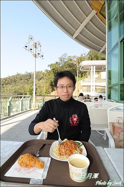 2011_合歡群峰跨年遊 627.JPG
