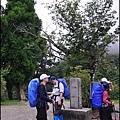 奇萊南峰&南華山 088.JPG