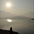 2011_合歡群峰跨年遊 441.JPG